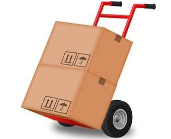 HOW TO PICK A GOOD AND RELIABLE MOVING COMPANY