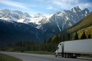 Moving possessions overseas- choose the right mover