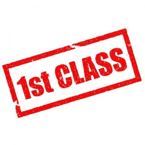 The best moving and storage company must be the first class!