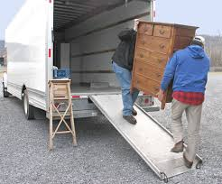 moving short distance will always be a faster house moving experience