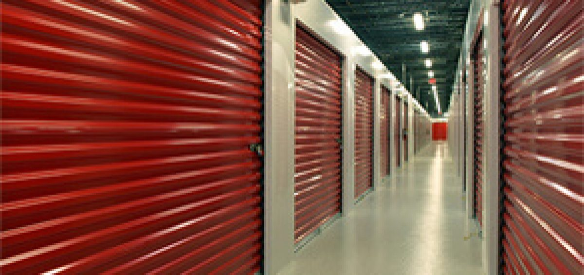 Choosing a good storage facility is no easy task.
