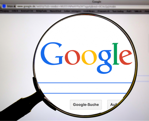 Google search for finding out - how to avoid moving scams.