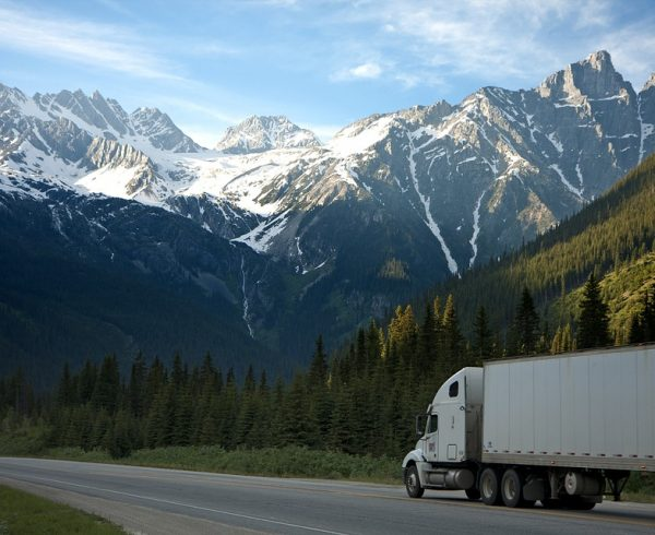 Why is it a good idea to rent a moving truck?