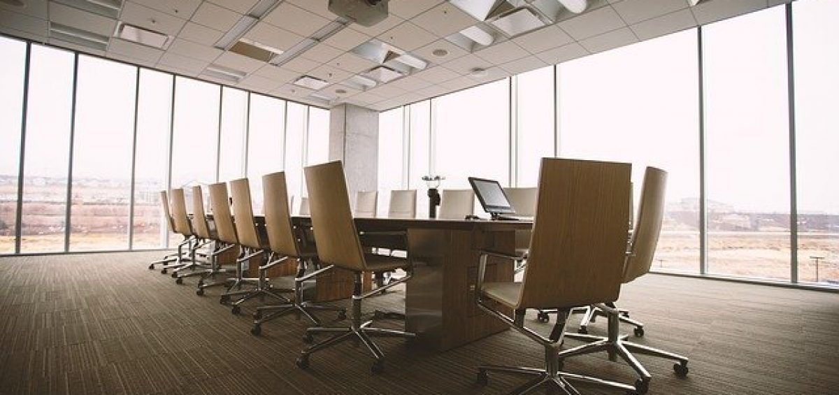 Office Space - Consider these things when looking for office space in Ottawa