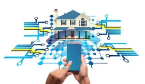 Exploring things to know before buying a smart home.