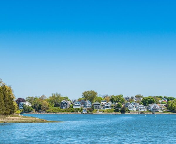 towns in Massachusetts you should consider