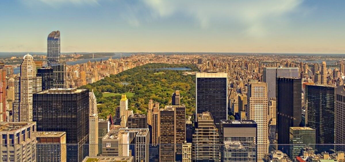 NYC - Be aware of crucial things to keep in mind when organizing an NYC relocation.