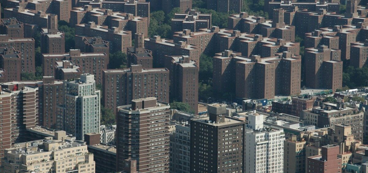 What are the reasons why Millennials love Bronx?